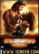 Krrish